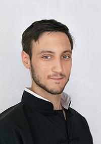 Nikolai Sämmer